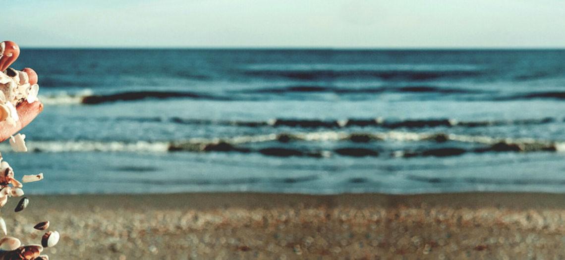 ¿Qué hacer cuando no me quedo embarazada? 8 Recomendaciones ante la infertilidad