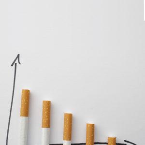 Dejar de Fumar en una Semana con Hipnosis