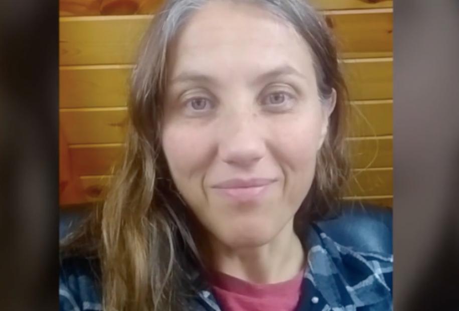 Arantxa Bermejo - Testimonio